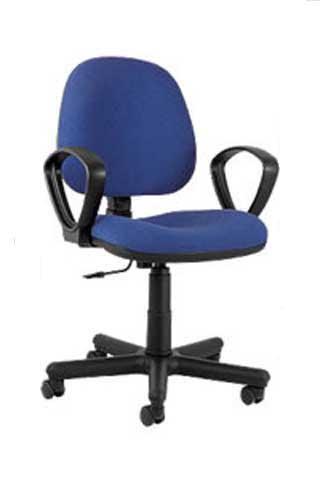 Выбрать и купить офисное кресло (стул) Флоримебель orion o м k в Минске теперь легко: подробные отзывы, фото