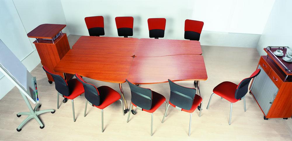 Стул обеденный bln- classic 8039 купить в мебельном интернет-магазине мебельбум