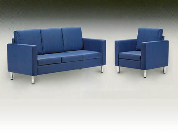 Мягкую мебель  отзывы